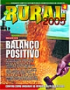 Revista 84 / Jan/Fev 2005