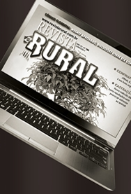 Rev. Rural On-Line