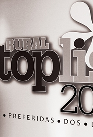 Top List Rural